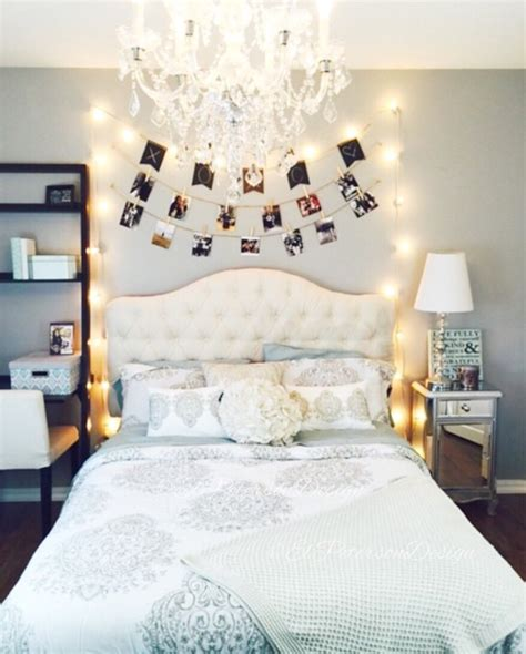16 Year Old Bedroom Ideas | elpetersondesign my 16 year old daughter s bedroom www