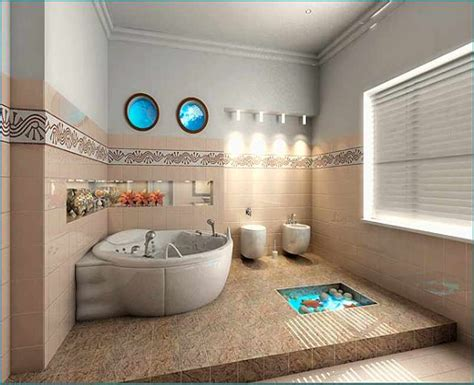 bathroom decor ideas 2014 bathroom decor ideas 2014 kienteve com home decor ideas