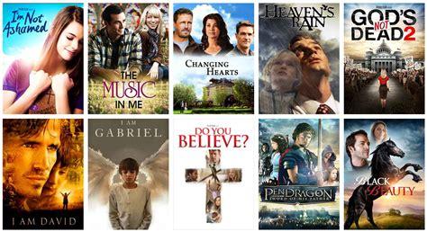 religious themes in films friendly atheist read more at friendlyatheist com