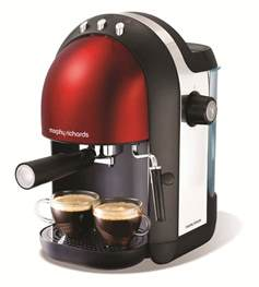 machine cofee accents espresso coffee maker espresso machines