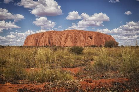 1 day uluru tours from springs 1 day uluru tours from springs uluru day tours