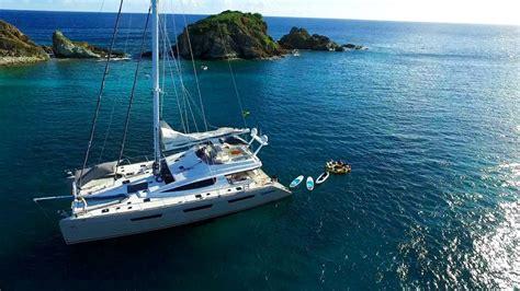 catamaran yacht charter caribbean multihull yacht charters caribbean