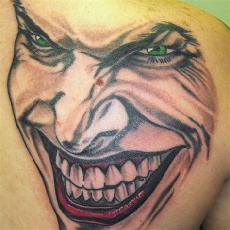 tattoo shops greenville sc 21 best happy and sad tattoos designs images on