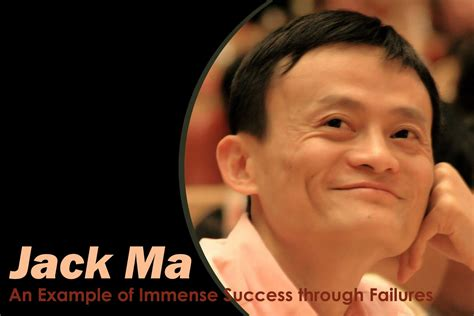 jack ma short biography nick vujicic biography motivational speaker without limbs