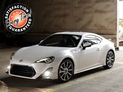 toyota leasing company toyota gt 86 car lease is cheaper at cars2lease