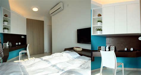 Nerine cove bel concetto interior design limited