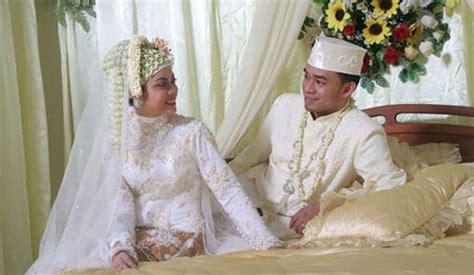 Wanita Hamil Hubungan Suami Istri Waktu Terbaik Berhubungan Suami Istri Mendapatkan