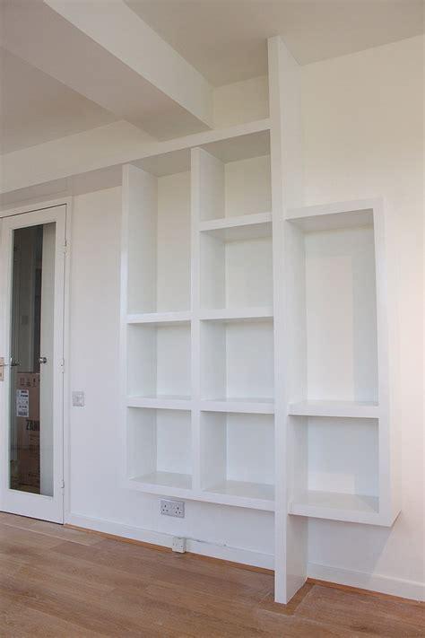 Floating Shelf Systems wardrobe company floating shelves boockcase cupboards