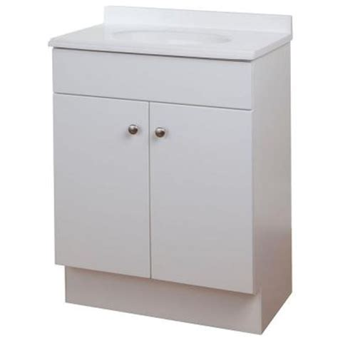 bathroom vanities home depot expo bathroom vanities ideas design ideas remodel pictures