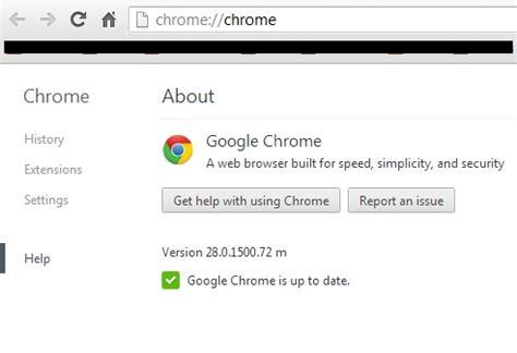 latest version of google chrome download full version free for windows 7 архивы блогов softweather