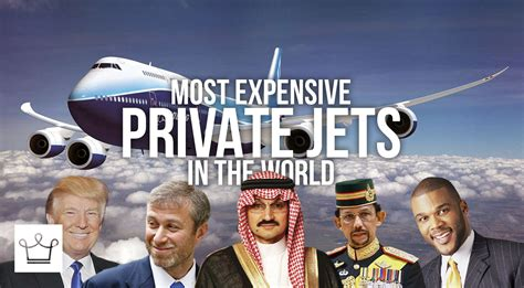 Most Expensive Jets In The World 2016 Alux by Most Expensive Jets In The World 2017 Alux