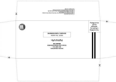 create new envelope template create new envelope template
