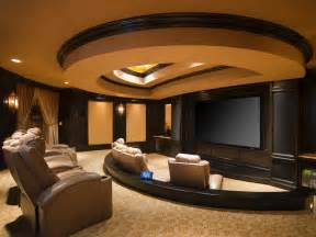 acoustic sound design home theater experts home theater carpet ideas pictures options expert tips hgtv