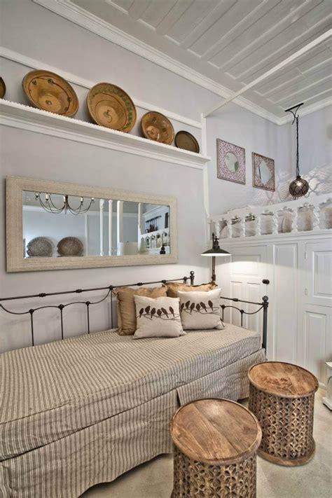 calming home decor a calm decor in a setting decoholic
