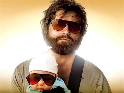 film lucu zach galifianakis best movies of birthday boy zach galifianakis filmibeat