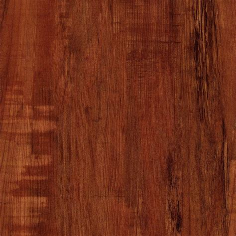 home legend take home sle pine natural click lock luxury vinyl plank flooring 6 in x 9