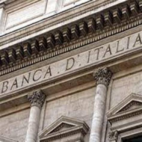 banche abruzzo banche bankitalia autorizza costituzione bcc vomano