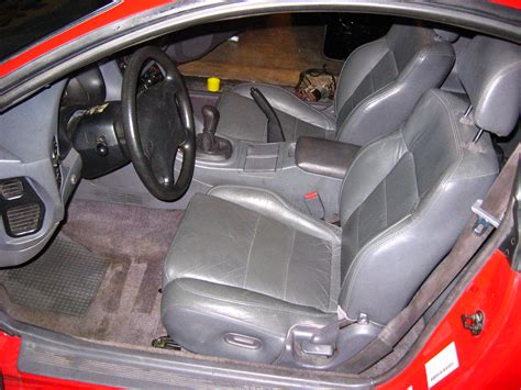 new mitsubishi eclipse interior 1997 mitsubishi eclipse interior parts