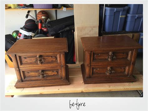 painting bedroom furniture before and after the charouleau bedroom collection thirty eighth