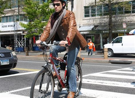 Ordinal Bike To Work 13 13 reasons you should bike to work business insider