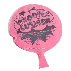 whoopie cusion whoopie cushion