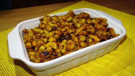 come cucinare i fagioli bianchi di spagna ricerca ricette con fagioli bianchi di spagna
