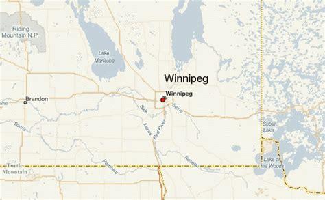 Address Finder Winnipeg Winnipeg Location Guide