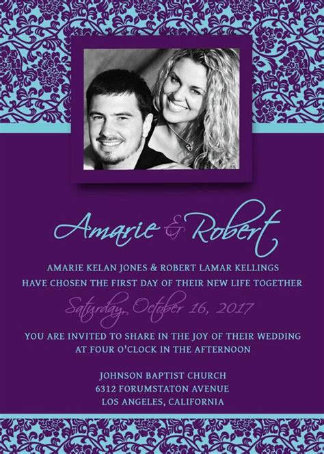 Photoshop Invitation Card Template by Printable Wedding Invitation Template Psd Photoshop