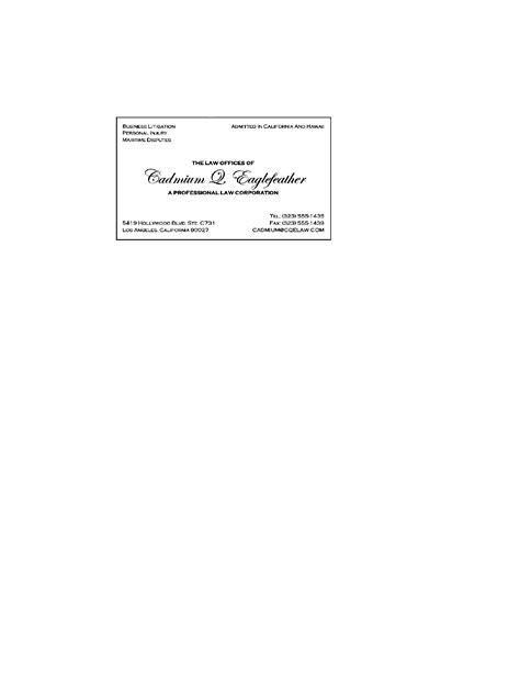 typography for lawyers letterhead typography for lawyers blank business letter