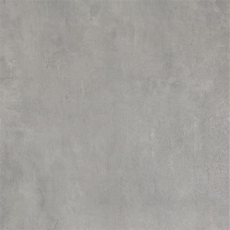 fliese colonial betoncrete terratinta ceramiche