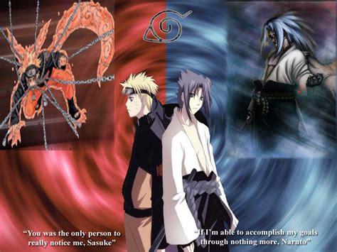 moreha tekor akhe naruto  sasuke final battle shippuden