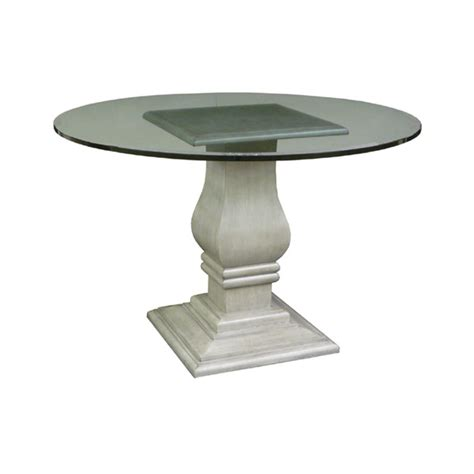 The Meaning Of Pedestal Pedestal Definition