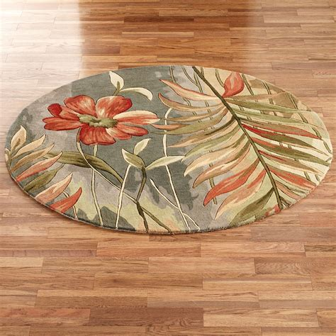 touch of class rugs island oasis rug touch of class