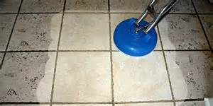 Upholstery Cleaning Rental Equipment Our Tile And Grout Cleaning Steps
