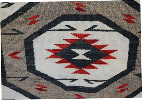 ganado navajo rug 873 s navajo rugs for sale