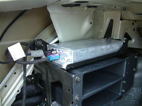 2006 bmw 750li bluetooth code bmw e46 e53 e39 x5 x3 assist to bluetooth conversion