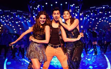 film 2017 judwaa 2 12 bollywood movies you wouldn t believe made 100 crores