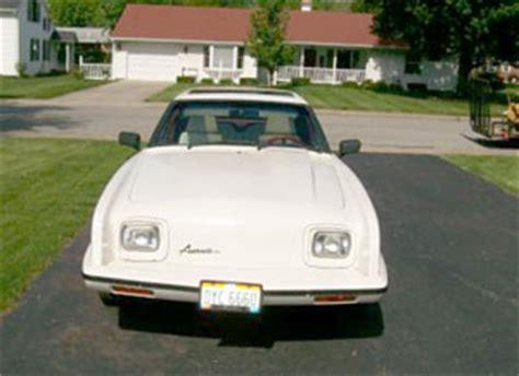 Craigslist Lima Ohio Garage Sales craigslist lima ohio