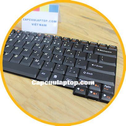 Keyboard Laptop Lenovo 3000 G230 G400 G410 G420 G43 Murah keyborad b 224 n ph 237 m laptop m 225 y t 237 nh lenovo y410 3000 4446 n220 n100 f41 g400 g410 g450