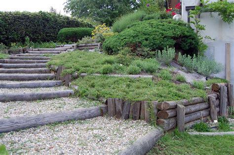 costo realizzazione giardino foto realizzazione collina di giardini di pan 56029