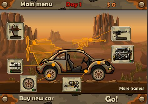 earn to die lite full version oyna earn to die play earn to die flash game upgrade your