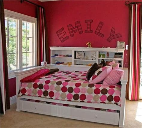 girls trundle beds fantasy full day bed with trundle daybeds fantasy and