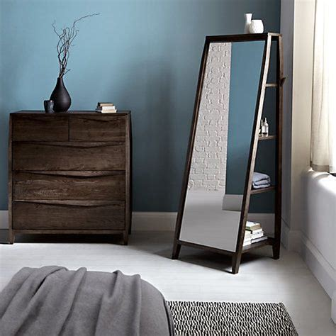 buy john lewis asuka bedroom furniture range