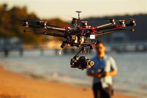 Drone Photo ekodrone entreprise de drone professionnel photo et vid 233 o auvergne