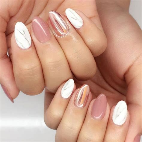 color nail designs best 25 summer nails ideas on summer gel