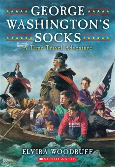 Trio Bears Socks by Reads 4 Tweens George Washington S Socks