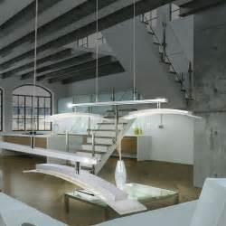 esszimmer leuchten led esszimmer h 228 nge le dimmbar wohnzimmer pendel