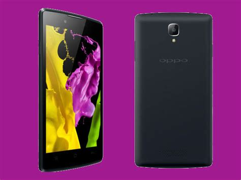 Diary Oppo Yoyo R2001 oppo neo 5s specifications and price