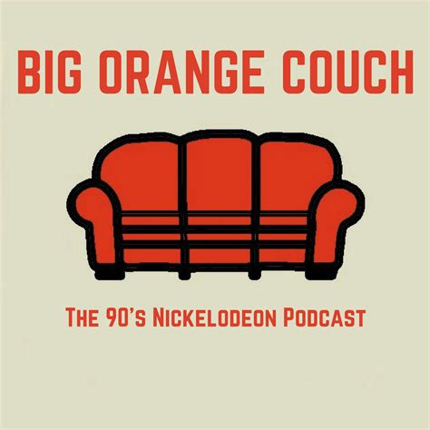 big orange couch the adventures of pete and pete what we did on our summer