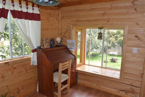 casas de madera economicas casas de madera una opci 243 n econ 243 mica y segura para m 233 xico